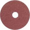 Merit CA Coarse Fiber Disc - 66623355598 -- 66623355598 -- View Larger Image