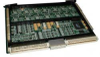 C430 Multi I/O Board