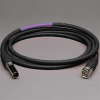 PROFlex Patch Cable Patch-BNCP 2' -- 309201-02 -- View Larger Image