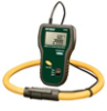 CLAMP METER, CURRENT, 3000A TRMS -- Extech Instruments Corp. 382400