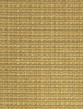 Basketwork Fabric -- 4151/05 - Image