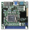 Intel Mini-ITX Board -- WADE-8013