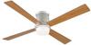 FPS7880SN Fans-Ceiling Fans -- 422688