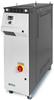 Oil Temerature Control Unit -- 300L - Image