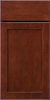 Cabinetry -- Portrait - Maple   Kona -- View Larger Image