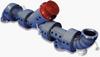 Pump & Gas Line Heater -- W03901581