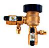 Anti-Siphon Pressure Vacuum Breakers -- 800M4QT
