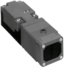 Background Suppression Sensor -- OCH100-M1K-E23