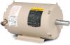 AFL Series AC Motor -- AFM3528