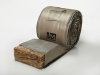 Plastic-wrapped Insulation, Batts and Rolls -- ComfortTherm®