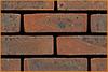 Traditional Stock Bricks -- West Hoathly - Image
