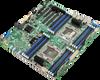 Intel® Server Board S2600CW2 -- 1