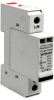 Equpment Level AC Surge Protector -- DS70US - Image
