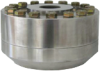 Fatigue Rated Load Cell -- Model XLP52/XLP54 - Image