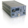 Apex® RF Power-Delivery Systems