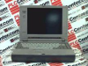 LAPTOP 100CS/528 SYSTEM UNIT 100-240V 50/60HZ -- PA1217UV