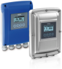 Multiparameter Converter for Liquid Analytical Measurements -- MAC 100