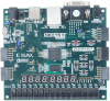 Programmable Logic Development Kits -- 1346465