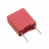 Film Capacitors -- 1928-1495-ND - Image