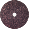 Norton Durite S413/S456 SC Coarse Paper Floor Sanding Disc - 66261124671 -- 66261124671 - Image