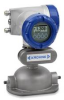 Mass Flowmeter -- OPTIMASS 3000