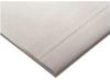 Aluminum 6061-T4 Sheet