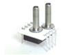 Pressure Sensor -- AMS5105 Series
