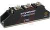 Module, Power;Dual SCR;Series;Cur-Rtg 90A;V-Rtg 480AC;Pk-V-Rtg 1200AC -- 70130627