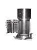 Belt Drive Upblast Roof Ventilator -- 69S Series