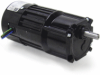 34R-Z Series Parallel Shaft AC Gearmotor -- Model 451 -- View Larger Image