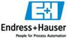 Endress & Hauser Cerabar M Series Pressure Transmitter - Image