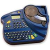 Brady LABXPERT Labeling System -- sf-22-500-737