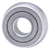 Unground Flanged Series Bearing -- F-350-89