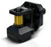 EWS Gear Hobbing Head - Image