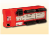 Guard I/O 16 Point Digital I/O -- 1791ES-IB8XOBV4