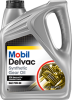 Mobil Delvac™ Synthetic Gear Oil