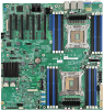 Intel® Server Board S2600IP4 - Image