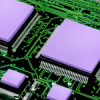 Thermal Interface Material -- GAP PAD HC 5.0 - Image