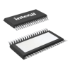 Digital Audio Amplifier Power Stage -- D2-24044-MR-T