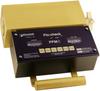 PFM8 Digital Hydraulic Testers & Dynamometer