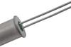 Mercury Tilt/ Tip-Over Switch -- CM1320-0 - Image