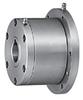 MZEU-100 mm Bore Cam Clutch -- MZEU100KE1+E2 -Image