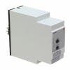 Time Delay Relays -- 1864-2532-ND -Image