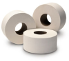 PRO-LINK® Jumbo Roll Toilet Tissue-3.78in x 1000' -- RR211