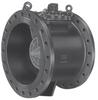 Turbine Flow Meter -- Turbo 10000 20