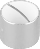 Thomson™ Straight Journal Steel Sleeve Bearings -- Type 2 without Lube Groove 6N8-D