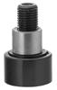 CAMROL® Eccentric Stud Cam Follower -- CFE2SB