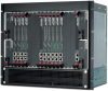 EFM Premium Services Blade -- ForeFront™ 3310RC - Image