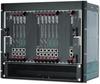 EFM Premium Services Blade -- ForeFront™ 3310RC