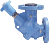 Flow Measurement Valve -- Series CSM-91